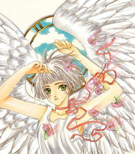 clover-angelsuu.jpg