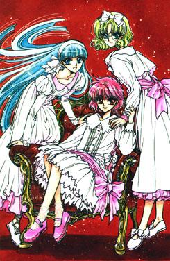 rayearth-dresses5.jpg