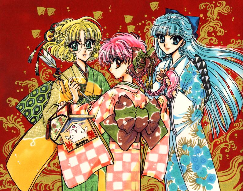 rayearth-kimono.jpg