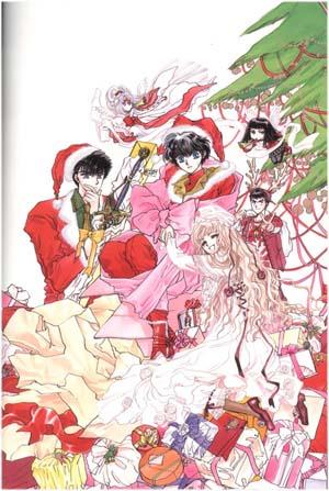 "merry ""x""-mas!!!  find Hinoto!!!"
